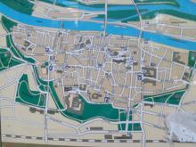 Regensburg (132)