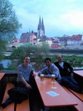 Regensburg (159)