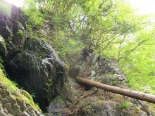 May 9thm, 2011 Okutama (1)