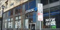 chase1.jpg