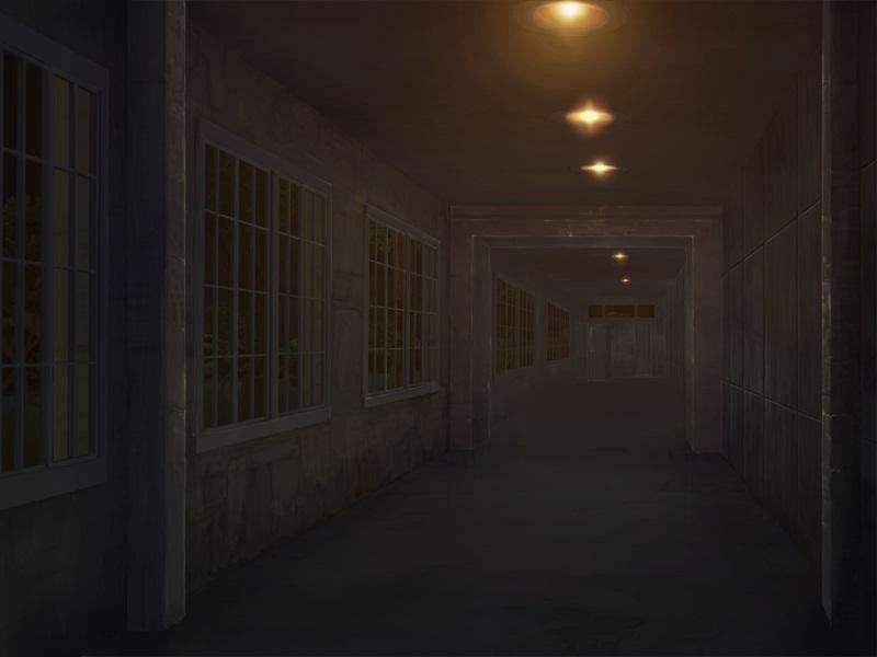 廊下800夜bmp