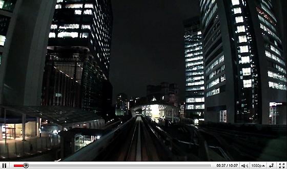 1080p_HD.jpg
