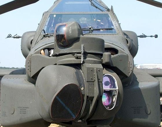 AH64_TADS.jpg