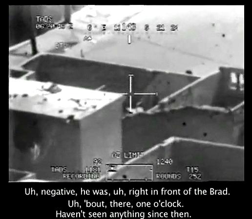 Bradley_Report.jpg