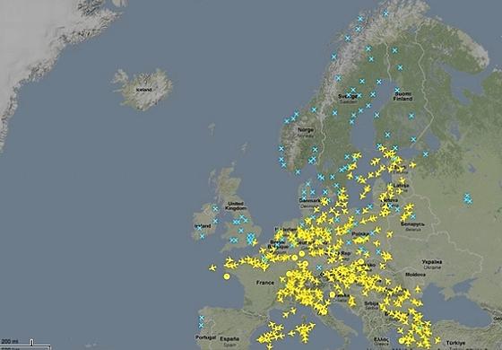 Euro_Flightradar24.jpg