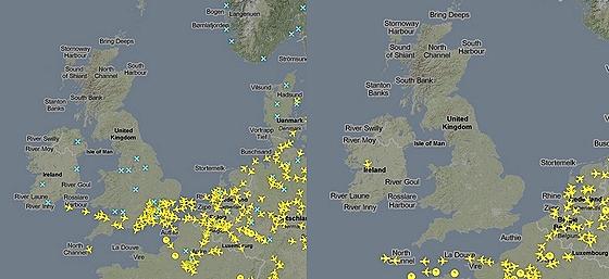 GB_Flightradar24.jpg