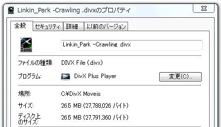 Size_DivX.jpg