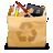 icn_AppCleaner_48.png