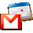 icn_Google_Notifier_48.png