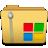 icn_MacWinZipper_48.png