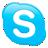 icn_Skype_48.png