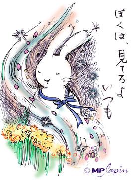 春風20100403-
