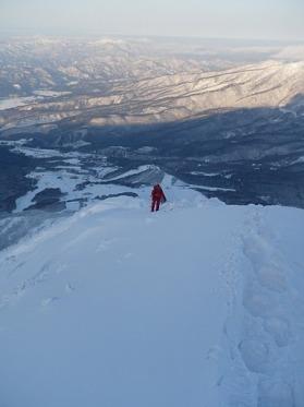 2010-12-3田沢湖スキー場が見える07-54-10_0009[1]