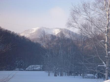 20110130弥五兵衛岳 002
