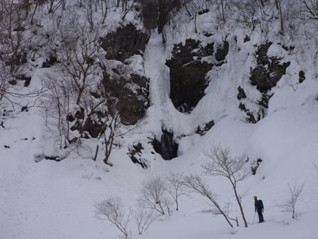 20110205-06太櫓大滝 012