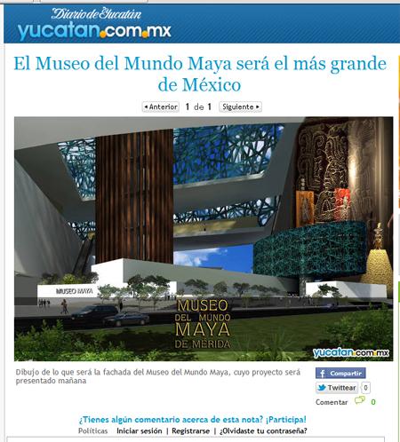 museomaya1.jpg