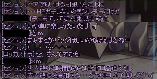 517.jpg