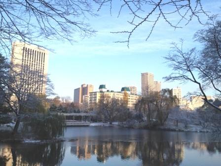 1122中島公園