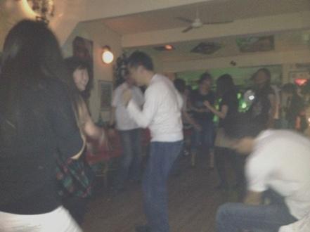 ダンス1216