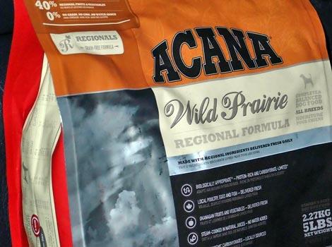 wild-prairie_acana01.jpg