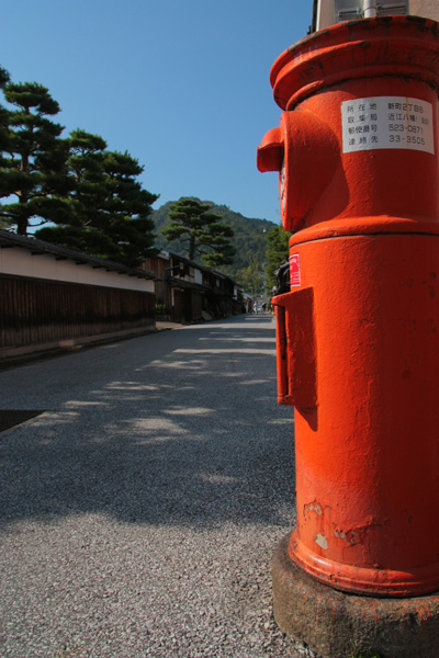 photo346.jpg