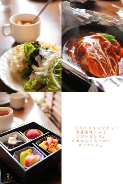photo467.jpg