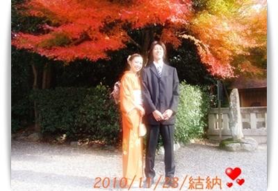 20101128_11644_.jpg
