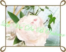 20110603_12639_.jpg