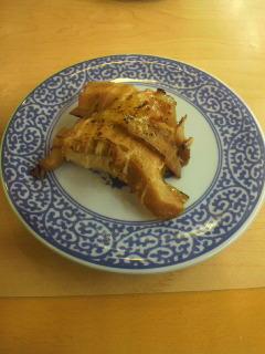 20110423炙りチーズ豚カルビ