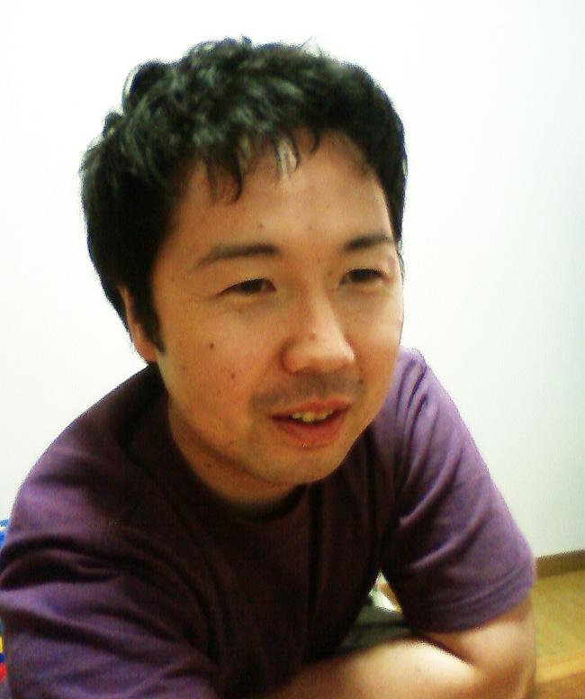 TS3K0346.jpg