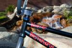 max-gaertig-bmx-bike-check-04.jpg