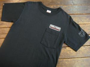 2.17Tシャツb