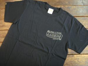 2.17 Tシャツc