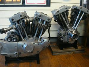 XR エンジン 0003