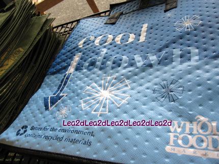 200901wholefoods6.jpg