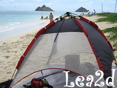 2009年8月 テントでまったり~ラニカイビーチ ブログへ移動rani1dbs.jpg