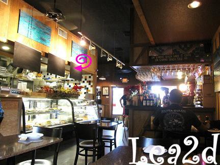 201001kalapawaicafedeli2_2db.jpg