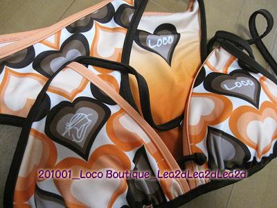 201001rbs2.jpg