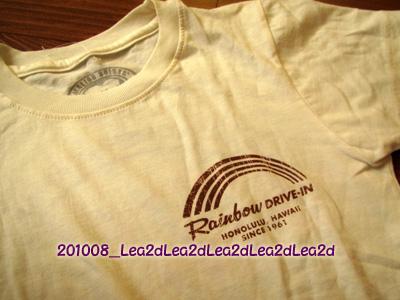 201008mrb2.jpg