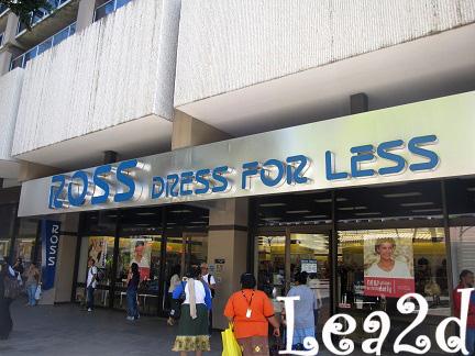 201008ross1db.jpg