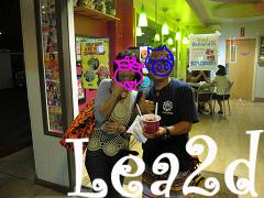201008ygt4db_20101206104158.jpg