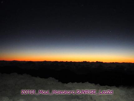 20110105hakr3_1.jpg