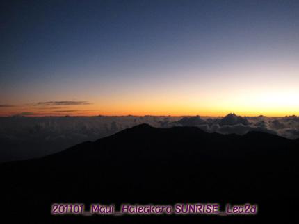 20110105hakr3_11.jpg