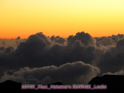 20110105hakr3_12.jpg