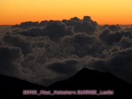 20110105hakr3_13.jpg