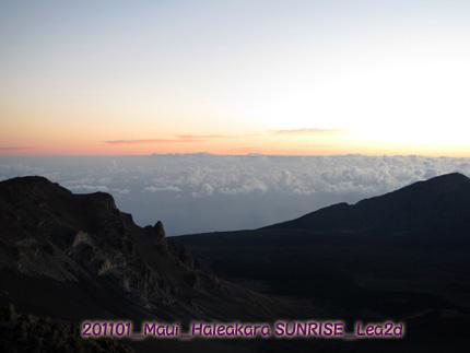 20110105hakr3_15.jpg