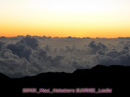 20110105hakr3_16.jpg