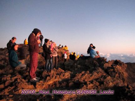 20110105hakr3_4.jpg
