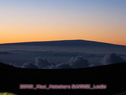 20110105hakr3_8.jpg