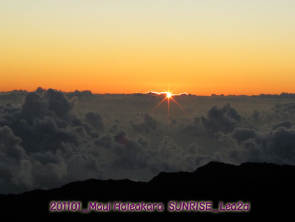 20110105hakr4_1.jpg